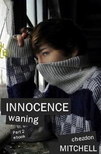 Cover Innocence Waning