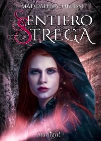 Cover Il sentiero della strega