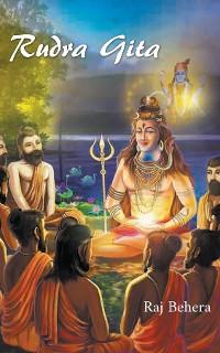 Cover Rudra Gita