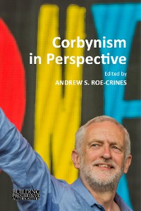 Cover Corbynism in Perspective