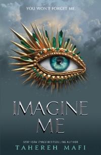 Cover Imagine Me