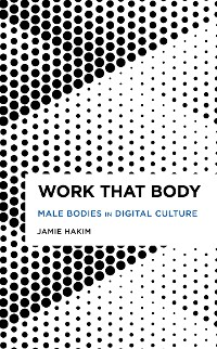 Cover Work That Body