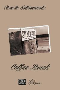 Cover Coffee break
