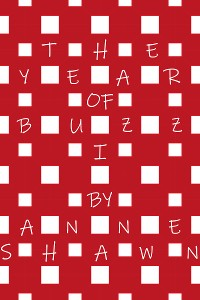 Cover The Year of Buzz I