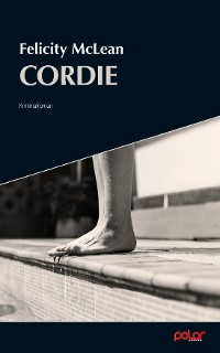Cover Cordie