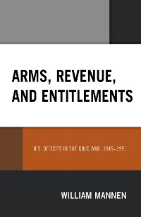 Cover Arms, Revenue, and Entitlements
