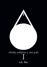 Cover Whisky palabras y una pala I