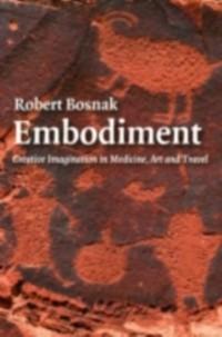 Cover Embodiment