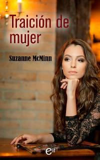 Cover Traición de mujer
