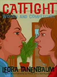 Cover Catfight