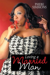 Cover Loving a Married Man