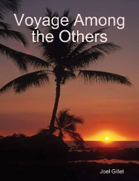 Cover Voyage Among the Others
