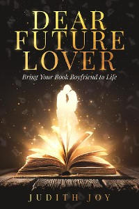 Cover Dear Future Lover