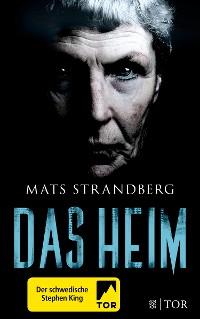 Cover Das Heim