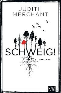 Cover SCHWEIG!