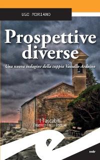 Cover Prospettive diverse