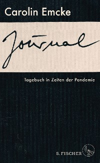Cover Journal