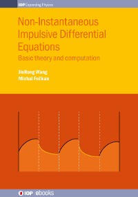 Cover Non-Instantaneous Impulsive Differential Equations