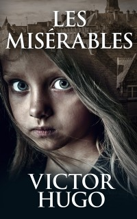 Cover Les Misrables