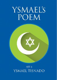 Cover Ysmael's Poem