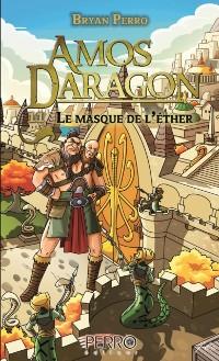 Cover Amos Daragon (11)