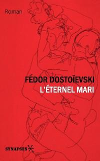 Cover L'éternel mari