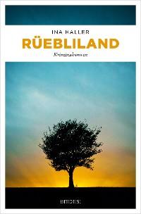 Cover Rüebliland