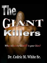 Cover The Giant Killers