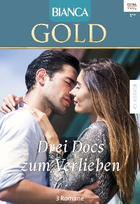 Cover Bianca Gold Band 47