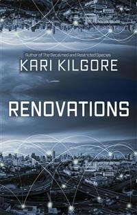 Cover Renovations