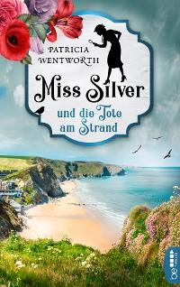 Cover Miss Silver und die Tote am Strand
