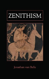 Cover Zenithism