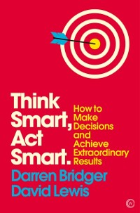 Cover Think Smart, Act Smart