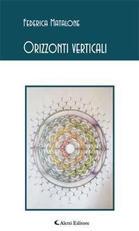 Cover Orizzonti verticali