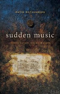 Cover Sudden Music