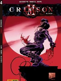 Cover Crimson 4