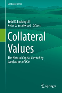 Cover Collateral Values