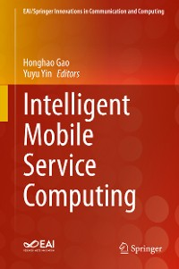 Cover Intelligent Mobile Service Computing