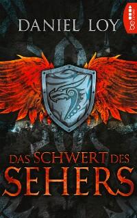 Cover Das Schwert des Sehers