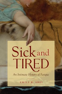 Cover Sick and Tired