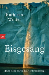 Cover Eisgesang