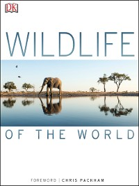 Cover Wildlife of the World