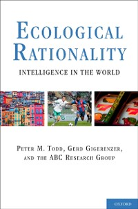 Cover Ecological Rationality