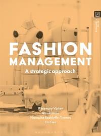 Cover Fashion Management