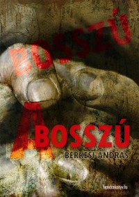 Cover bosszu