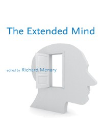 Cover The Extended Mind