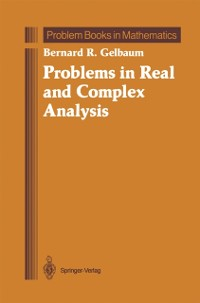 Cover Problems in Real and Complex Analysis