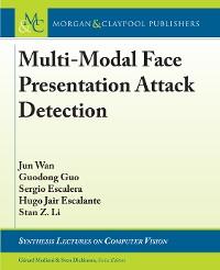 Cover Multi-Modal Face Presentation Attack Detection