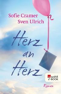 Cover Herz an Herz