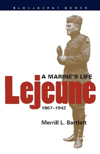 Cover Lejeune